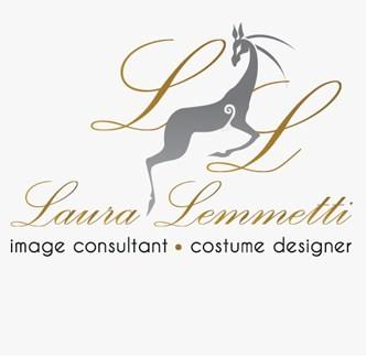 Cropped Carte De Visite Laura Lemmetti V3 1